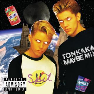 spit-tonkaka-maybe-mix2.jpg